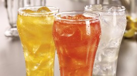 ​Varun Beverages advances 5% after CLSA initiated coverage with