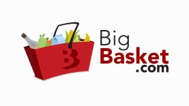 BigBasket raises funding