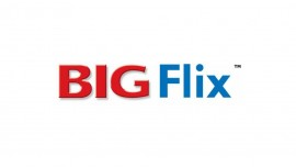 BIGFlix Movie Rentals plans expansion via franchising