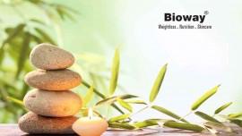 Bioway to expand via franchise way