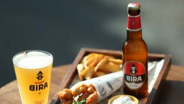 Bira91 gets funding from Sequoia
