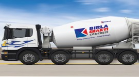 Birla Shakti Concrete rolls out expansion plans in Chakan and Navi Mumbai