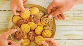 Britannia explores growth opportunities in bakery segment