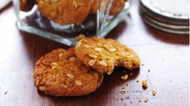 Biscuit industry contributes Rs.3,000 crore to government