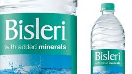 Bisleri plans to re-enter soft drinks business next year