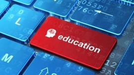 Birla Edutech launches revolutionary 3D virtual classroom program in Mumbai
