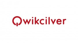Blue Foods partners with QwikCilver