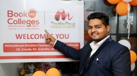BookMyColleges.com to provide mentorship to budding entrepreneurs