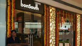 Bon South ready to spread its flavours