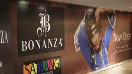 Bonanza Garments plans Indian foray