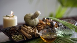 Boost your profits the Ayurveda way