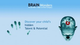 Brain Wonders to go International