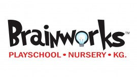 Brainworks plans pan India expansion