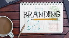 Why branding on social media is a must for education industry
