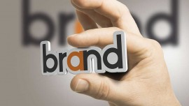 How to go about branding your educational institution