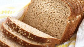 We will remove potassium bromate from food additives list- FSSAI CEO