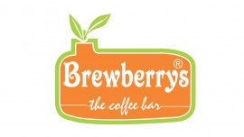 Brewberrys Cafe plans expansion