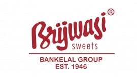 Brijwasi opens