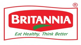 Britannia to put in Rs. 100 crore to restore cream biscuits range