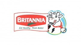 Britannia plans to overtake Parle