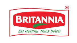 Britannia to restart Delhi unit