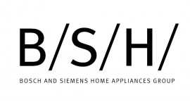 BSH to open more stores, eyes 50 per cent rise in sales