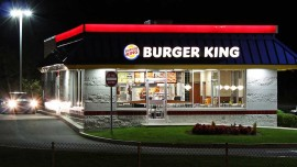 Burger King takes its flavours to Hyderabad