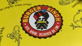 Burger Singh raises Rs 2.2 crore, may raise another $3 mn in few months
