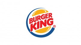 ​Burger King to open 40 outlets in India this year