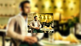 By 2018, Mind Curries Hospitality targets 100 cr turnover
