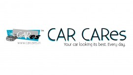 CAR CARes plans franchise expansion