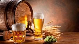 Carlsberg strengthen beer portfolio