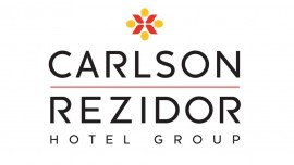 Carlson Rezidor on expansion spree