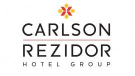 Carlson Rezidor on expansion spree