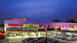 Carnation Auto to reach out to more Indians