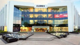 Carnival group acquires Chandigarh's Elante Mall