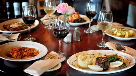 ​Guide to Open a Casual Dining Restaurant