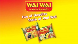 CG Foods opens Instant noodles factory in Purnea, Bihar