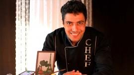 Chef Ranveer Brar to promote \