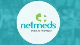 Chennai-based Dadha Pharmaceutical launches first online pharmacy 'NetMeds.com'