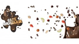 Chennai gets another Café Chokolade outlet