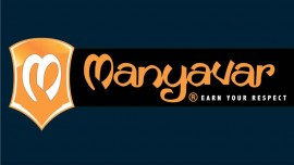 Chennai  gets another Manyavar store