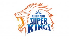 Chennai Super Kings launches style health club