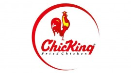 ChicKing Fried Chicken enters Delhi