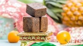 Moon of Taj, Taiwanese Sweets opens its doors in New Delhi