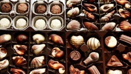 The Chocolate Room looks to raise Rs 100 crore to fuel expansion
