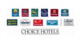 Choice Hospitality on expansion spree