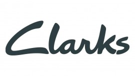 Clarks unfolds its focused growth plan for Asia