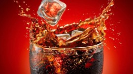 Coca-Cola faces case under SC/ST Act in Kerala
