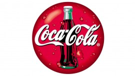 Coca Cola sells 1 lakh Coke Zero cans in India in 13 daysCoca Cola sells 1 lakh Coke Zero cans in India in 13 days